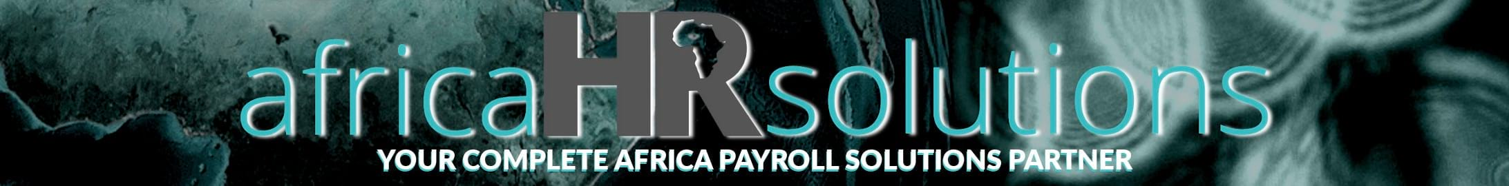 Africa HR & Payroll Solutions