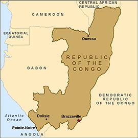 map-republic-of-the-congo