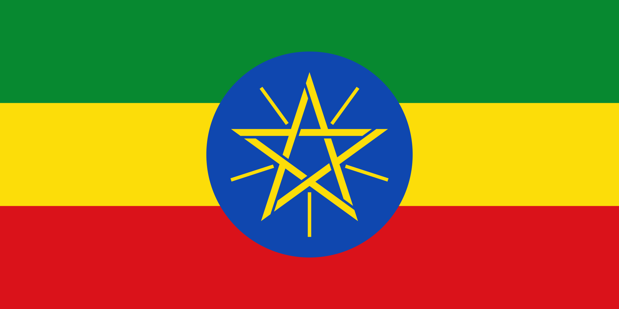 We specializes in Financial and Banking Jobs in Ethiopia